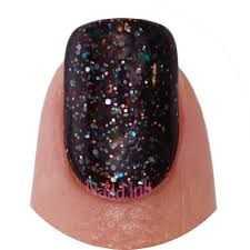 essie gel nail color in sew excited gel nail polish collection