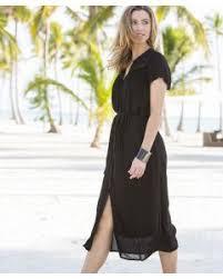 robe de chambre damart chemisier macramé robe d été blouse femme t shirt femme damart