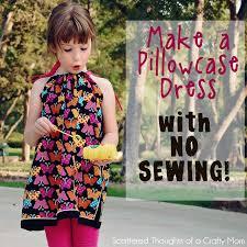 best 25 no sew dress ideas on pinterest easy sew dress diy