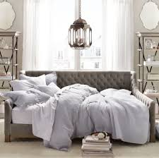 Living Room Daybed Beautiful Living Room Daybeds Master Class Daybeds Daybed In