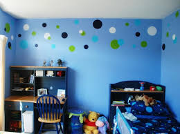 Kids Room Painting Ideas For Painting Kids Rooms Design Kids - Paint for kids rooms