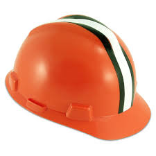 cleveland browns nfl hard hat