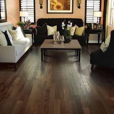 the beauty painting hardwood floors u2014 jessica color