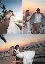 haley u0026 kasib mauna lani bay hotel beach and wedding portraits