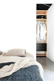 72 best u2022 bedroom u2022 images on pinterest bedroom ideas home and