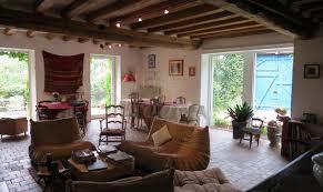chambre hote orleans les courtils chambre d hote chécy arrondissement d orléans 452