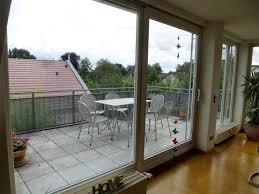 Haus Im Haus 4 Zimmer Wohnung Zu Vermieten 71522 Backnang Mapio Net