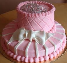 princess cake cakes for the little princess pinterest