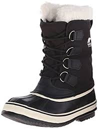 womens sorel boots for sale amazon com sorel s winter carnival boot boots