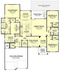 house floor plans designs 15 house floor plans designs houzz interior design ideas for your
