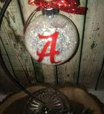 te 25 ten fazla benzersiz alabama ornaments