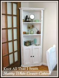 Dining Room Corner Awesome Dining Room Corner Hutch Cabinet Photos Home Design