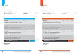 31 best marketing proposal templates u0026 samples free u0026 premium