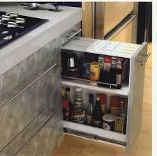 kitchen cabinet drawers slides u2014 home design ideas smart storage
