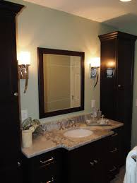 Bathroom Designs Nj All Trades Bathroom Design In New Jersey By All Trades