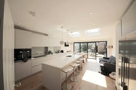 kitchen extension ideas house kitchen extension ideas kitchen dining extension