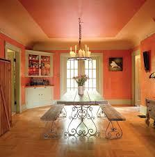venetian paint colors u2013 alternatux com
