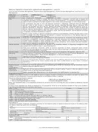 download cipd level 5 intermediate diploma in human resource
