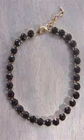 bridesmaid statement necklaces statement necklace bridal jewelry bridesmaid necklace