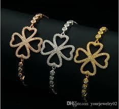 design charm bracelet images Latest design vogue jewellery bangle bracelets 2017 hot selling jpg