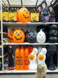 halloween ceramic molds blowmolds jakeparrillo com menards halloween blowmolds 2012