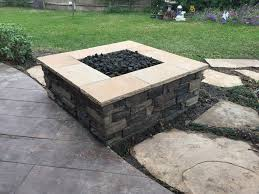 Lava Rocks For Fire Pit by Primo Outdoor Living