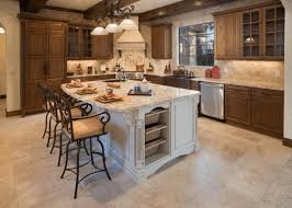 kitchen island construction kitchen island cabinet ideas modern kraus undermount bowl