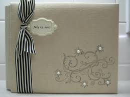 sle wedding albums beautiful how to create a wedding album wedding