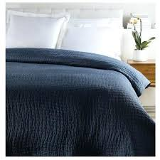 navy queen quilt quilts navy blue quilt cover navy quilt set king