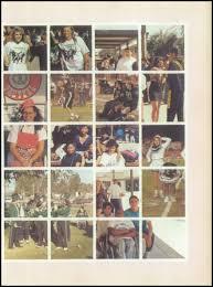 briggs high school yearbook explore 1991 perris high school yearbook perris ca classmates