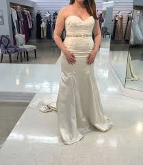 wedding dress stores near me stella york 6236 weddingbee