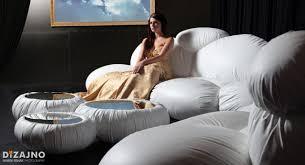 cloud sofa u2013 fubiz media