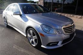 mercedes of omaha used cars used mercedes e class at the car lot serving omaha