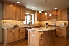 Amish Kitchen Cabinets Pa Amish Kitchen Cabinets Michigan Bar Cabinet