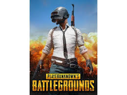 player unknown battlegrounds gift codes playerunknown s battlegrounds online game code newegg com