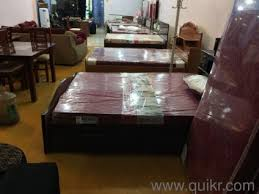 Buy Beds Storage Buy Beds Factry Outlet Also Display Brand Home Office