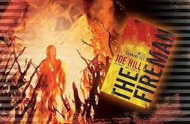 fireman book review impact