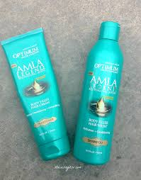 alma legend hair products my review on softsheen carson optimum amla legend body filler hair