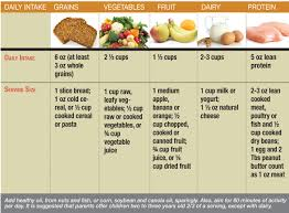 the atkins low carb high fat diet is supposed to be simple but