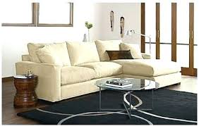 room and board leather sofa room and board sectional ahighercalling info