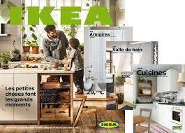 ikea catalog u0026 brochures 2016 france ikea catalogue