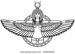 goddess stock images royalty free images vectors