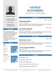template resume word 2 413 free downloadable resume templates
