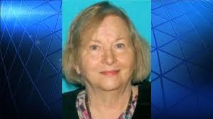 75 year old woman pic lenexa police say missing 75 year old woman found deceased in topeka