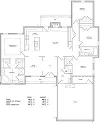 36 best floor plans images on pinterest first story floor plans