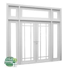 Cost Of Sliding Patio Doors Interiors Awesome Replace Bifold Closet Doors Regular Doors