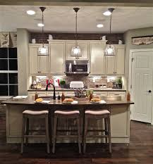 lighting fixtures over kitchen island beautiful kitchen pendant lighting over island l ideas