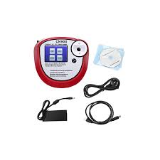 discount china wholesale v2 32 3 64 cn900 auto key programmer
