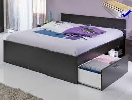schlafzimmer set mit matratze und lattenrost komplett schlafzimmer mit matratze und lattenrost 28 images
