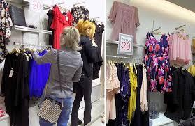 magazin uri bucuresti la femme românia a deschis un nou magazin în bucurești 24